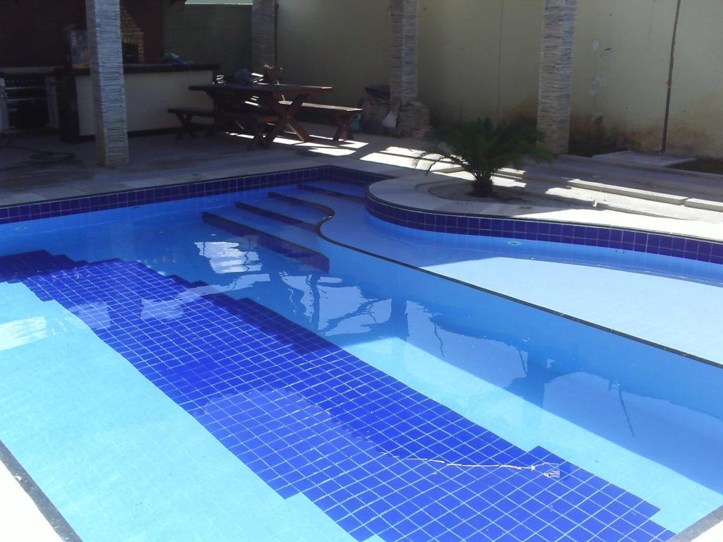 Piscina hidrofort piscinas for Piscina 94 respuestas